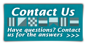 Contact Us - Have questions? Contact us for answers