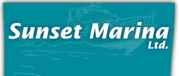 Sunset Marina Ltd.